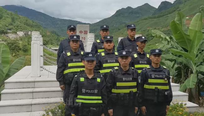 惠州保安公司介绍酒店保安服务有哪些基本任务?